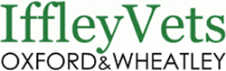 Iffley Vets – Veterinary practice in Oxford and Wheatley - Veterinary practice in Oxford and Wheatley
